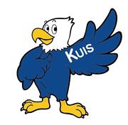 kuis_bird